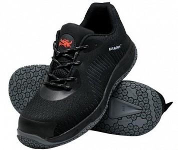 Zaščitni čevlji Camp S1P