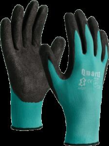 Zaščitne rokavice Quartz