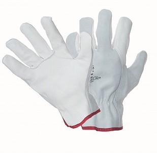 Zaščitne rokavice Oficir