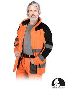 Delovna odsevna jakna LH Torton