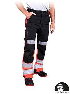 Delovne hlače LH Thorvis