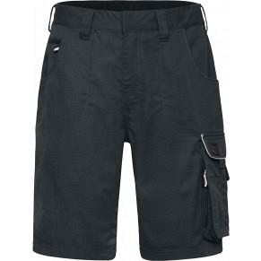 Delovne kratke hlače JN Solid Workwear