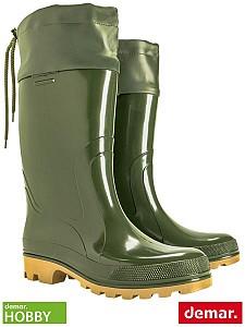 Zaščitni škornji BF Grands OB