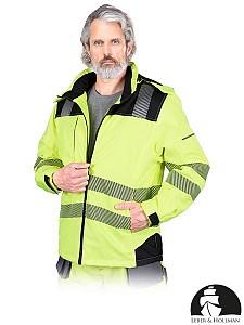 Delovna odsevna jakna LH Volter