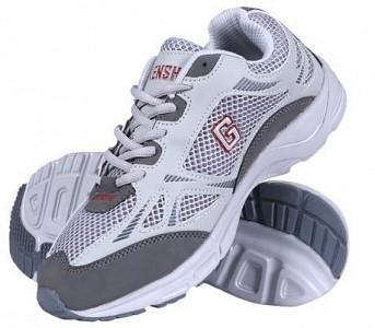 Športni čevlji Active
