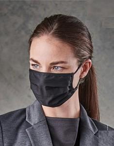 Obrazna maska Viraloff