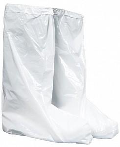 Zaščitna prevleka za čevlje BFOL 100/1