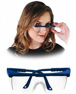 Zaščitna očala Gog Anti Fog