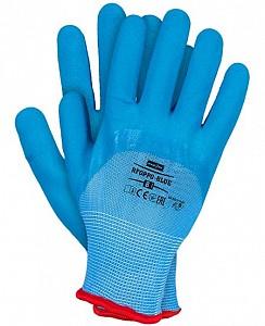 Zaščitne rokavice RF cele zalite