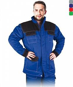 Zimska delovna jakna Work