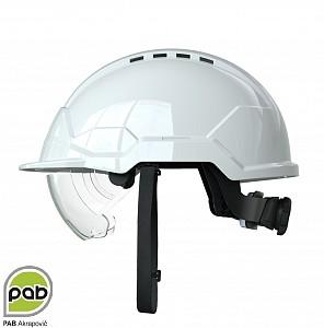 Industrijska zaščitna čelada WH1-C PAB