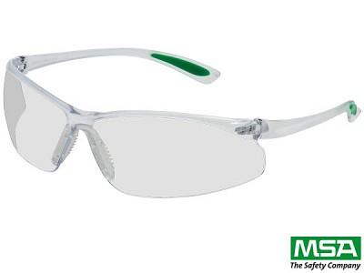 Zaščitna očala MSA FEATHER