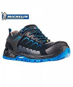 Zaščitna obutev Kentucky S1P ESD SRC Michelinov podplat VM Footwear