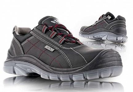Zaščitna obutev Miami S3 SRC VM Footwear