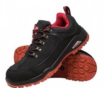 Zaščitni čevlji Neckar SB SRA