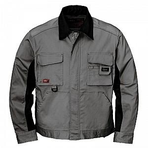 Delovna jakna FIT