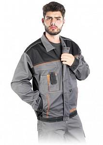 Delovna jakna Stretch Promaster