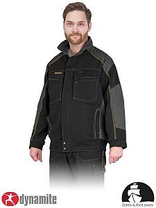 Delovna jakna LH Dynamit