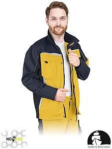 Delovna jakna LH New Age