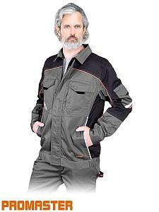 Delovna jakna Promaster