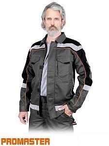 Delovna jakna Promaster New