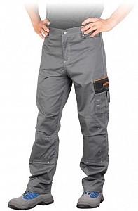 Delovne hlače Stretch Promaster