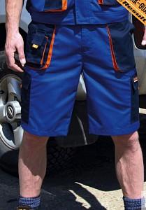 Delovne kratke hlače Lite Result