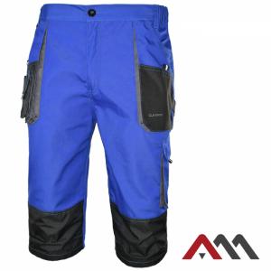 Kratke delovne hlače Classic Mont Shorts