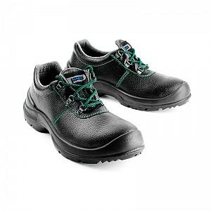 Delovni čevlji Panda 01