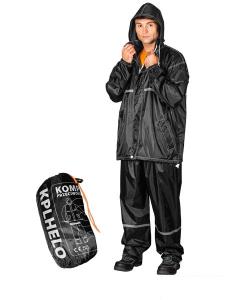 Dežna obleka KPL