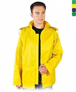 Dežna jakna KPNP