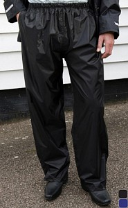 Dežne hlače Stormdri Result