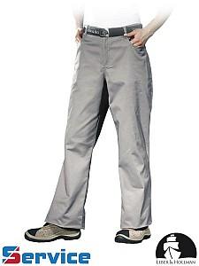 Ženske delovne hlače LH Viser
