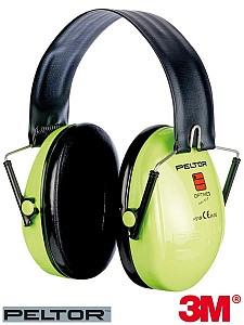Glušniki 3M Peltor Optime 1 S