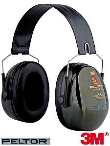 Glušniki 3M Peltor Optime 2 S