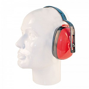 Glušniki M-Safe