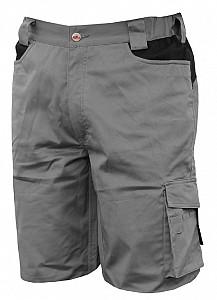 Kratke delovne hlače Stretch FIT