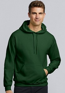Jopa s kapuco Hooded Sweat Gildan