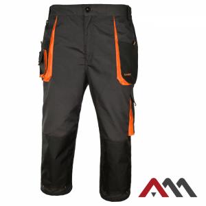 Delovne kratke hlače ¾ Classic Shorts