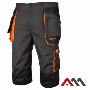 Delovne kratke hlače Classic Mont