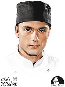 Kuharska čepica LH-Chef