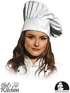 Kuharska kapa LH-Chef