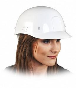 Lahka zaščitna čelada EN 812