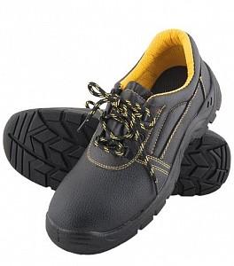 Nizki zaščitni čevlji Bryes P S1