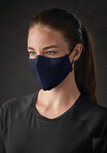 Obrazna maska Nanotech
