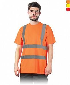 Odsevna T-shirt majica TS