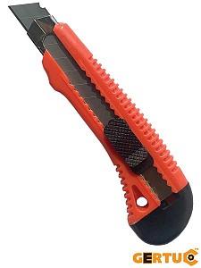 Olfa nož Basic Gertuc