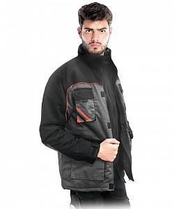 Podložena delovna jakna Promaster