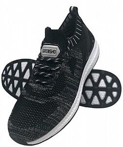 Športni čevlji RUN