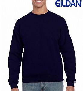Pulover dolgi rokav Gildan